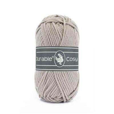 Durable Cosy 341 - Pebble