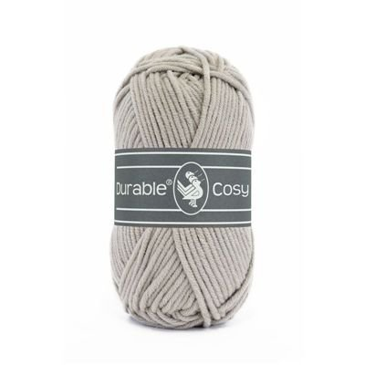 Durable Cosy Pebble (341)