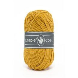 Durable Cosy 2182 - Ocher