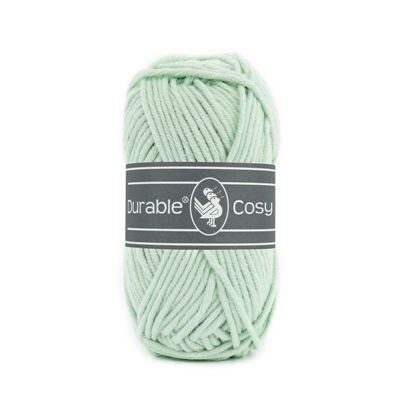 Durable Cosy 2137 - Mint