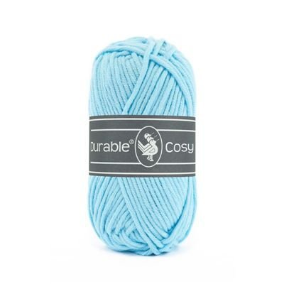 Durable Cosy Sky (2123)