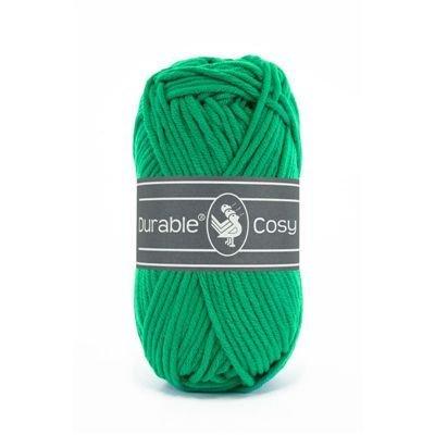 Durable Cosy 2135 - Emerald