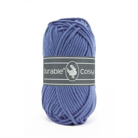 Durable Cosy Denim (290)