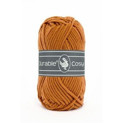 Durable Cosy 2210 - Caramel