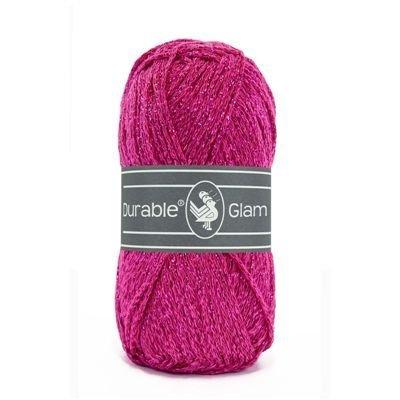 Durable Glam 236 - Fuchsia
