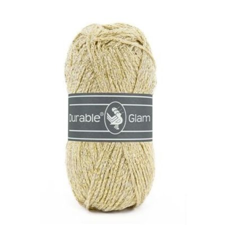 Durable Glam Creme (2172)