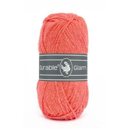 Durable Glam Coral (2190)