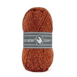 Durable Glam 2208 - Cayenne