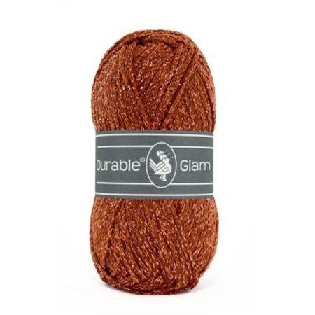 Durable Glam Cayenne (2208)