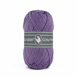 Durable Cosy Fine 269 - Light Purple