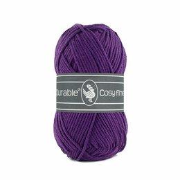 Durable Cosy Fine 272 - Violet
