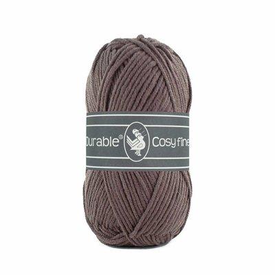 Durable Cosy Fine 342 - Teddy