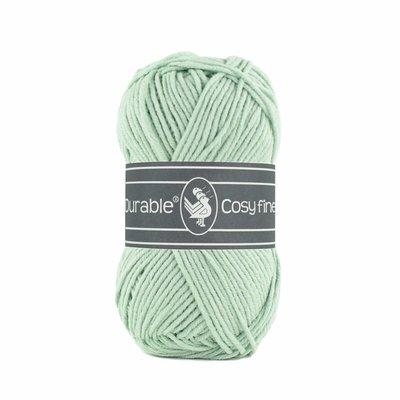 Durable Cosy Fine 2137 - Mint