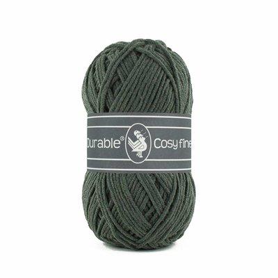 Durable Cosy Fine 2238 - Antracite
