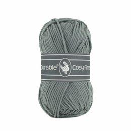 Durable Cosy Fine Ash (2235)