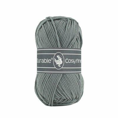 Durable Cosy Fine 2235 - Ash