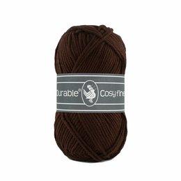 Durable Cosy Fine Dark Brown (2230)