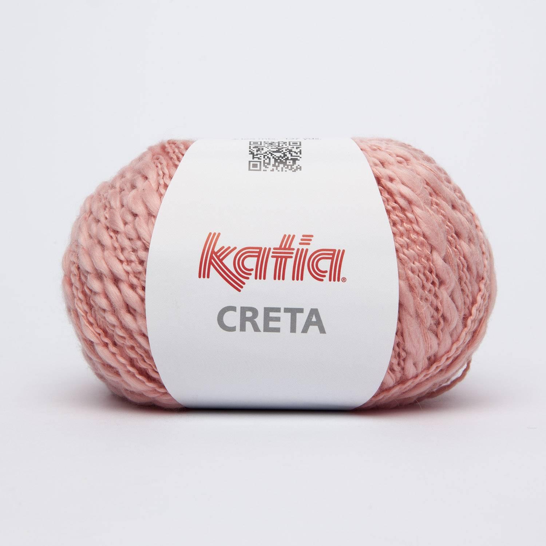 Bolletje van de week: Katia Creta