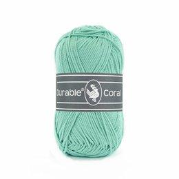 Durable Coral 342 - Atlantis