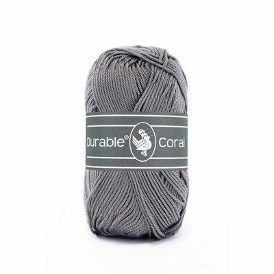 Durable Coral 2235 - Ash