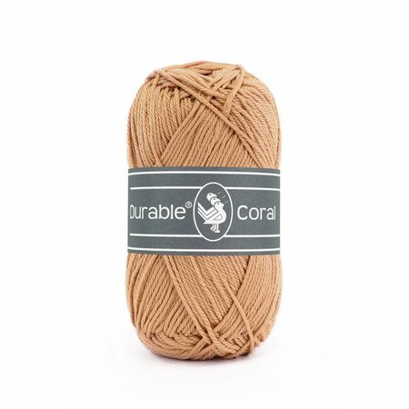 Durable Coral 2209 - Camel