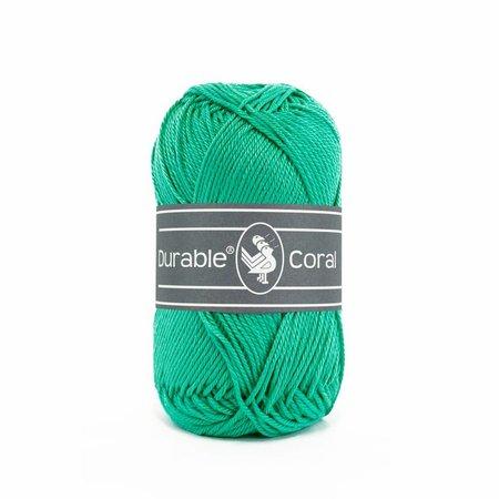Durable Coral 2141 - Jade