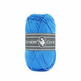 Durable Coral Ocean (295)