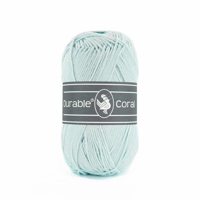Durable Coral 279 - Pearl