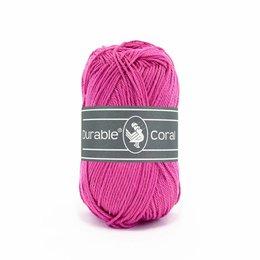 Durable Coral 241 - Magenta