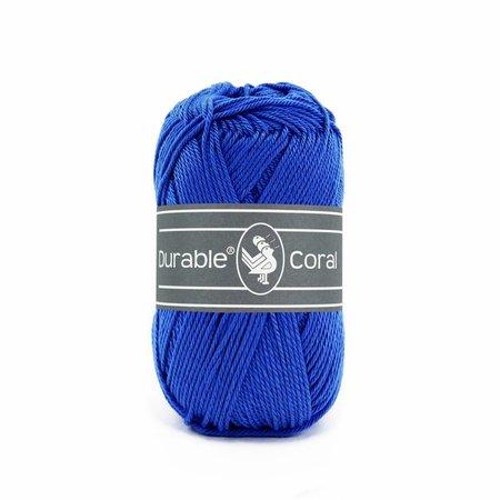 Durable Coral 2110 - Royal