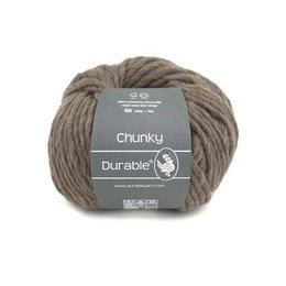Durable Chunky Chocolate (2229)