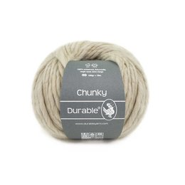 Durable Chunky Pebble (341)