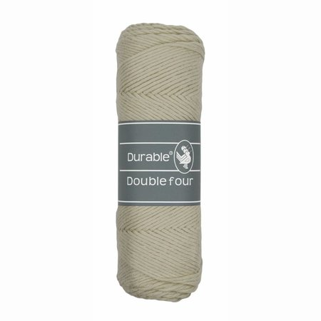 Durable Double Four Linen (2212)