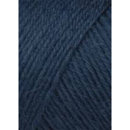 Lang Yarns Jawoll Superwash Donkerpetrol (288)