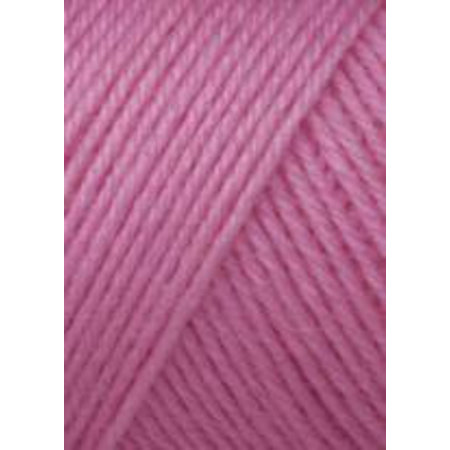 Lang Yarns Jawoll Superwash Roze (119)