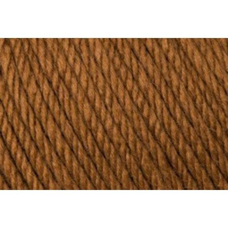 Katia Merino Aran 37 - licht bruin
