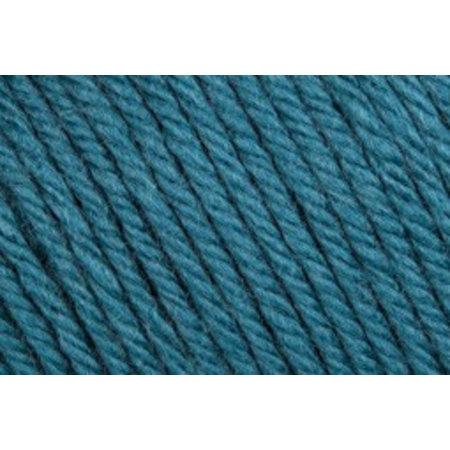 Katia Merino Aran groen blauw (56)