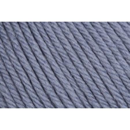 Katia Merino Aran 59 - lichtblauw