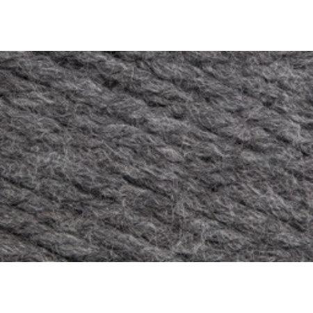 Katia Alaska donker grijs (10)