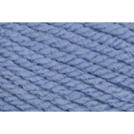 Katia Alaska 16 - lichtblauw