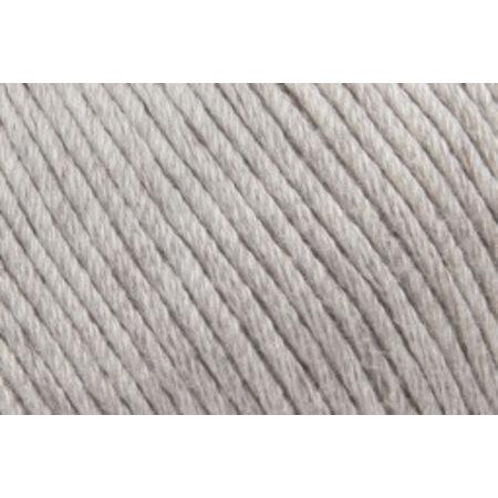Katia Cotton cashmere steengrijs (56)