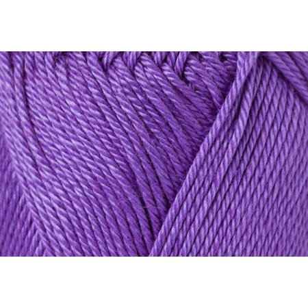 Schachenmayr Catania 113 - violet
