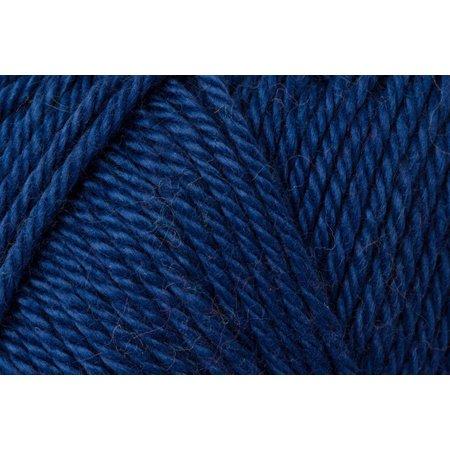 Schachenmayr Catania 164 - jeansblauw