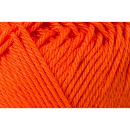 Schachenmayr Catania 189 - oranje