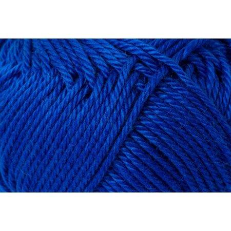 Schachenmayr Catania 201 - kobalt blauw