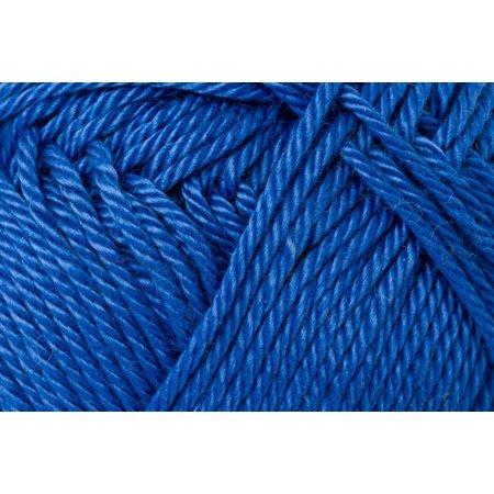 Schachenmayr Catania 261 - delftsblauw