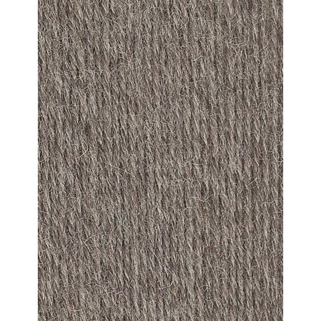 Schachenmayer Regia 4 draads hout gemeleerd (2070)
