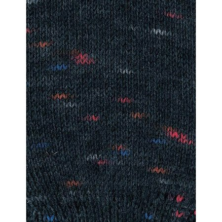 Schachenmayer Regia 4 draads color spot graphit (5097)