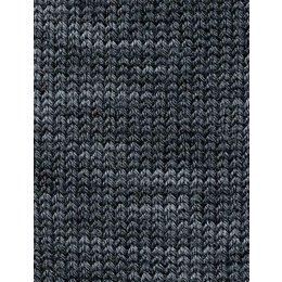Schachenmayer Regia 4 draads color 1933 - denim zwart (1933)