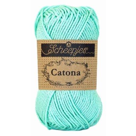 Scheepjes Catona 50 - 385 - Chrystalline